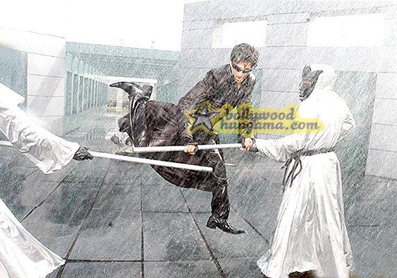 http://i.indiafm.com/stills/09/billubarber/still72.jpg