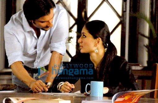 Kurbaan, Saif Ali Khan,Kareena Kapoor,Vivek Oberoi,Dia Mirza,Kirron Kher,Om Puri,