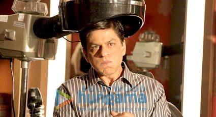 http://i.indiafm.com/stills/09/mynameiskhan/still16.jpg