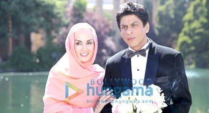 http://i.indiafm.com/stills/09/mynameiskhan/still25.jpg