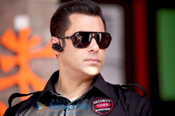 Bodyguard, Salman Khan,Kareena Kapoor,