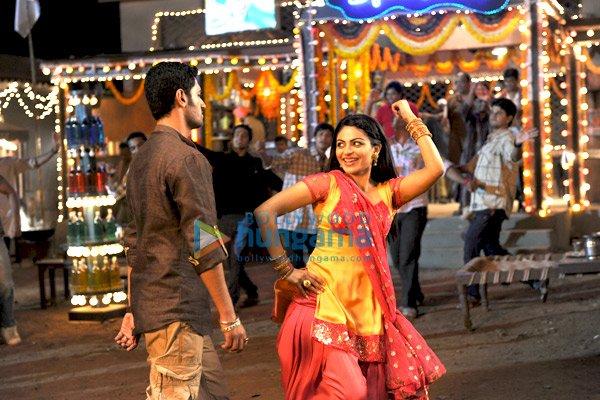 ... Neeru Bajwa In Punjabi Suit Hindi Movies Neeru Bajwa In Punjabi Suit