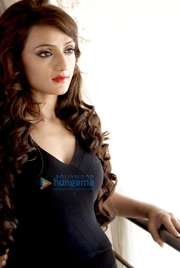 Indian TV serials - Страница 4 Arshi10