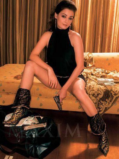http://i.indiafm.com/stills/celebrities/diamirza/dia6.jpg