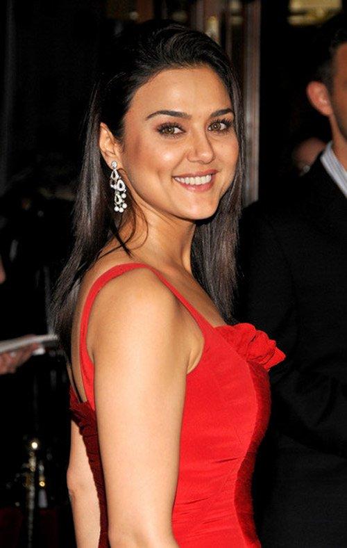991711ebc158a    Bollywood Talk .. 2     الارشيف  - الصفحة رقم 5 - منتديات شبكة الإقلاع ®