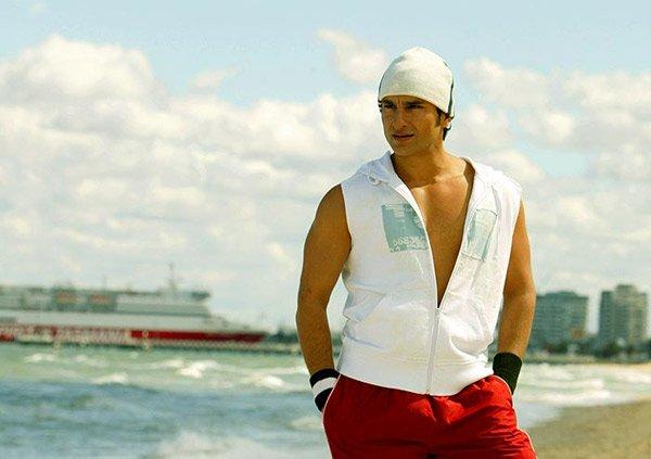 http://i.indiafm.com/stills/celebrities/saifalikhan/saif1.jpg