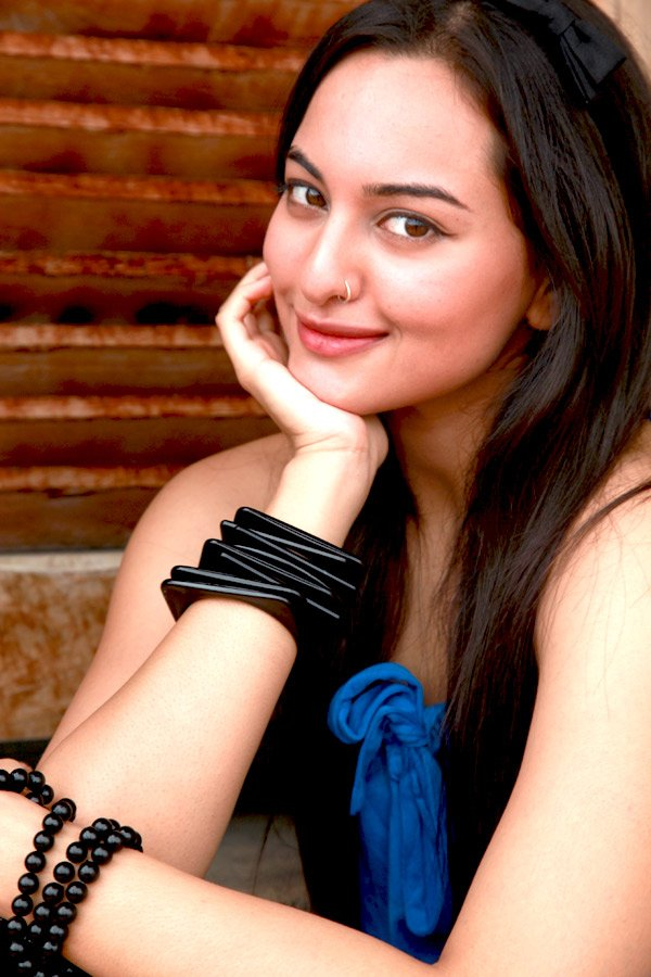 sonakshi sinha Â« best pictures of celebrity