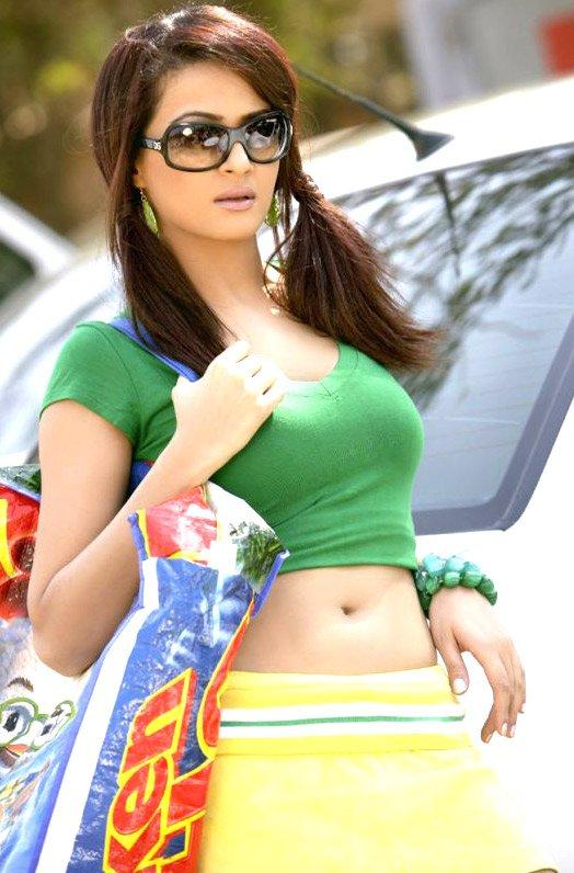 kerala teenage modeling girls hot nued image